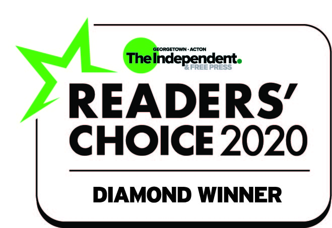 Readers choice pic